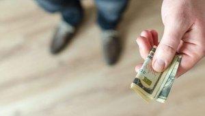 Geçen yıl Avrupalı en çok ulaşıma para harcadı