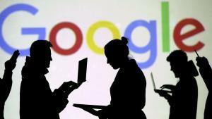 Google'daki çökmenin nedeni 'tek yanılgı noktası' olabilir