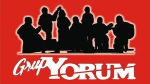 Grup Yorum'un konser başvurusu
