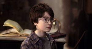 Harry Potter kalesine 'stajyer sihirbazlar' aranıyor