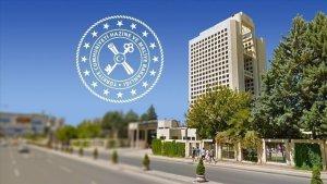 Hazine ve Maliye Bakanlığı: Bakanımızın banka ATM'leriyle ilgili bir açıklaması söz konusu değil