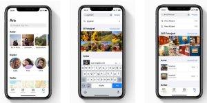 iPHONE'INUZDA YAPABİLECEĞİNİZİ BİLMEDİĞİNİZ 19 ŞEY
