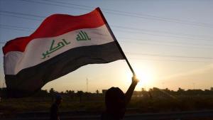 Irak, 17 yıl sonra bir kez daha devalüasyon kararı aldı
