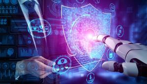 İrtibatlı hesaplar data ihlalini kolaylaştırıyor