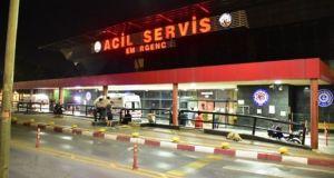 İzmir'de 7 yaşındaki çocuğun şüpheli ölümüne soruşturma