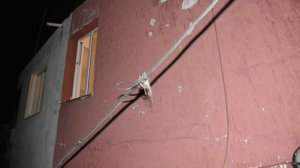 İzmir'de koca vahşeti: Öldürdüğü eşini halıya sarıp gizlemeye çalıştı