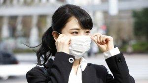 Japonya, koronavirüs aşısı için İngiliz ilaç devi ile anlaştı