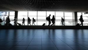 Japonya, yabancı uyrukluların ülkeye girişini ocak sonuna kadar yasaklıyor