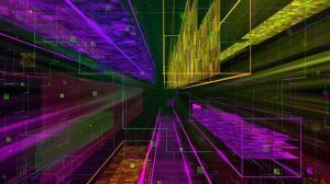 Japonya'da siber saldırılara karşı kuantum şifreleme