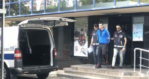 Kadıköy'de bir kişiyi öldüren milli kick boksçuya haksız tahrik indirimi istendi
