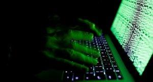 Kaspersky Lab, 2021 yılının başlıca siber tehditlerini sıraladı