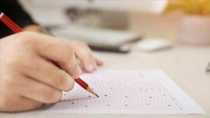 KPSS Ortaöğretim sınav sonuçlarının bugün açıklanması bekleniyor