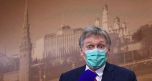 Kremlin'den koronavirüsün İngiltere'de mutasyona uğradığı konusuyla ilgili açıklama: Dikkatle takip ediyoruz