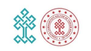 Kültür ve Turizm Bakanlığı oyun ve konserleri erişime açtı