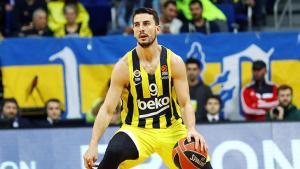 Leo Westermann, Barcelona'ya transfer oldu!