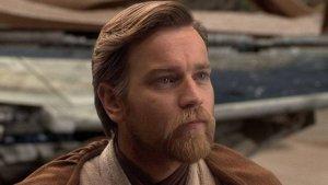 Lucasfilm Obi-Wan Kenobi dizisini erteledi