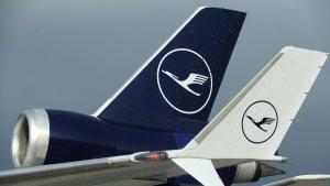 Lufthansa, 29 bin çalışanın işine son verecek