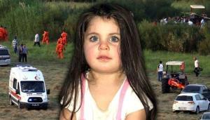 Minik Leyla cinayetinde tahliye