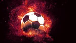 Misli.com 2. Lig'de 5 erteleme maçı oynandı