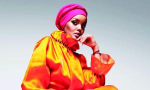 Moda sektörü tesettürü anlamadı