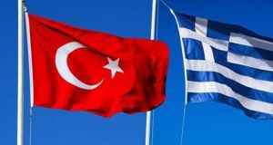 MSB: Türkiye ve Yunanistan askeri heyetleri genel ilkelerde ortak anlayışa vardı