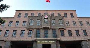 MSÜ-2020 harp okulları sınav sonuçları açıklandı
