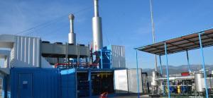 Muğla'nın Çöpü Elektrik ve Geri Dönüşümle Kazandırıyor
