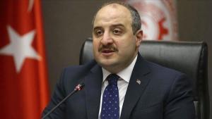 Mustafa Varank: Her bir projeye 2 milyon liraya kadar hibe vereceğiz