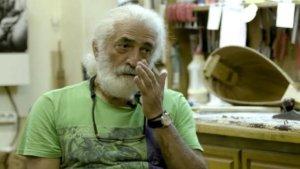 Müzikolog Ömür Şenol'dan belgesel: Bir Enstrüman Bir Ömür