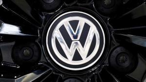 O markalar Volkswagen'de kalacak
