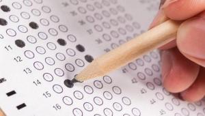 ÖSYM KPSS ortaöğretim sonuçları açıklandı! (KPSS sonuçlarını nasıl öğrenebilirim?)
