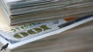 Özel sektörün uzun vadeli yurt dışı kredi borcu azaldı
