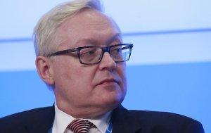 Rus Dışişleri'nden START-3 Anlaşması'nın geleceğine ilişkin tahmin