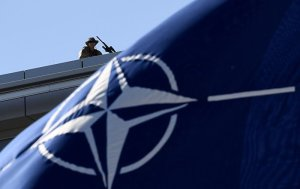 Rusya Genelkurmay Başkanlığı: NATO, Soğuk Savaş'tan beri ilk kez Barents Denizi'nde tatbikat yaptı