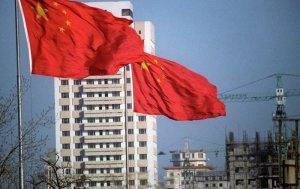 Rusya ve ABD'den sonra Çin de 'nükleer üçleme' kurmaya hazırlanıyor
