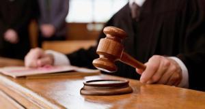 'Sabiha Gökçen Havalimanı'nı işgal girişimi' davasında 24 kişiye hapis cezası