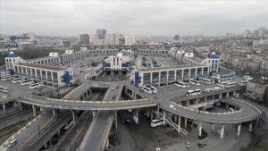 Şehirlerarası yolcu taşımacıları otoyol ve vergi indirimi talep etti