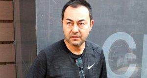 Serdar Ortaç: Erdoğan'ı eleştirenlerintorunları 200 sene sonraonu sevecek, Türk liramızı bile kıymetli hale getirdiler