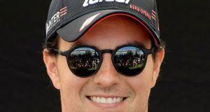 Sergio Perez F1 kariyerinin ilk birinciliğini kazandı