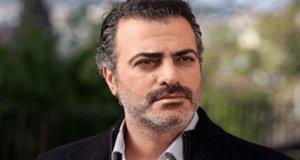 Sermiyan Midyat tarafından şiddete uğradığını söyleyen Sevcan Yaşar, görüntüleri paylaştı