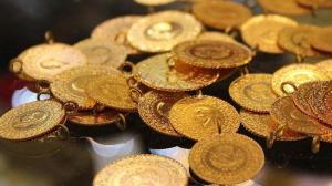 Son dakika… Bakan Dönmez'den flaş altın üretimi açıklaması