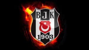 Son Dakika | Beşiktaş'tan TFF'nin hükmen yenilgi kararı hakkında açıklama