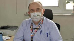 Son dakika… Bilim Kurulu Üyesi Prof. Dr. Ateş Kara'dan flaş açıklama: 'Virüsün canlı kalma süresi 10 kat arttı'