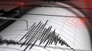 Son dakika… Elazığ'dan sonra Muğla'da deprem! AFAD'dan açıklama