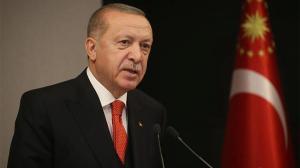 Son dakika… Erdoğan açıklayacak! Yılbaşında yeni korona tedbirleri…