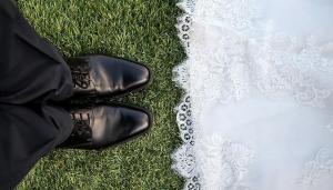 """SON DAKİKA HABERİ: İçişleri Bakanlığı'ndan """"evlendirme"""" genelgesi"""