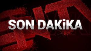 SON DAKİKA HABERİ: İstanbul Valisi Yerlikaya: İkinci dalganın zirve noktasını geride bıraktık