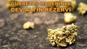 SON DAKİKA HABERİ:Gübretaş madeninde altın rezervi bulundu (Gübretaş hisse fiyatları ne kadar oldu?)