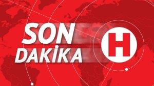 Son dakika haberler: İran'dan ABD'nin Türkiye'ye yaptırım kararına tepki!