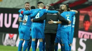 Son dakika | İşte BB Erzurumspor'un yeni teknik direktörü! Skorer'e açıkladı…